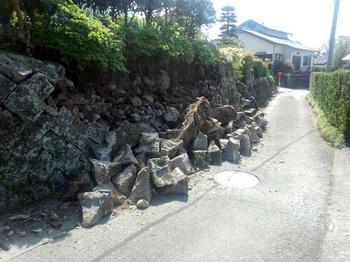 地震の爪痕.JPG